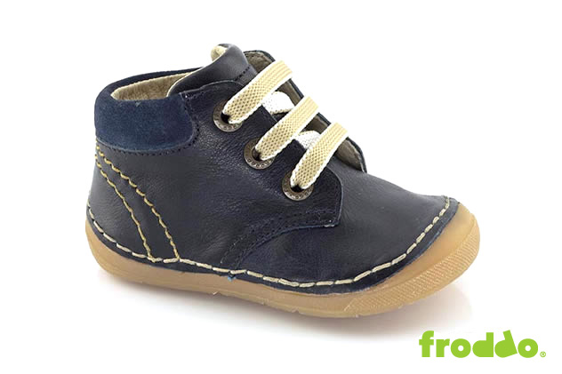 Froddo Kids Shoes