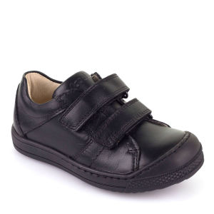 Back to School Shoes Luka picture