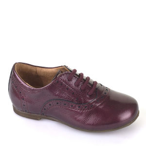 Children's classic shoes picture