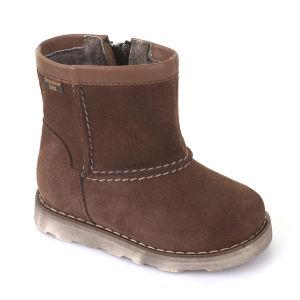 Children boots picture