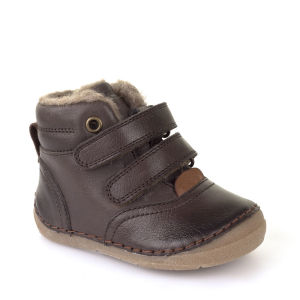 Children ankle boot picture