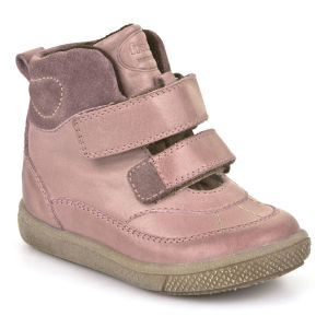 Froddo Children's Boots picture