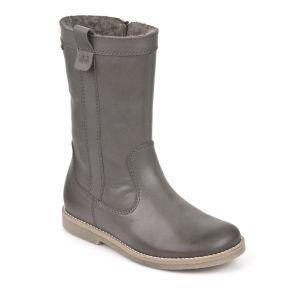Froddo Children's Boots picture