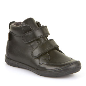 Back to School waterproof Ankle Boots - Alice picture