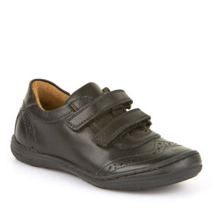Back to School Shoes Mia D picture