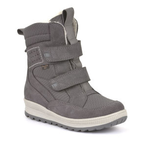 Snow boots Froddo picture