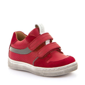 Children's sneakers picture