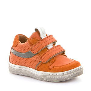 Kinder Turnschuhe picture