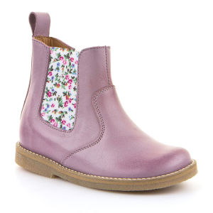 Children's Boots picture