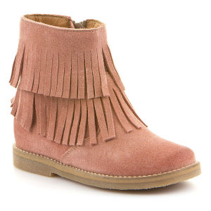 e51418025a0 Ankle boots and boots for girls and teens | Froddo - Froddo