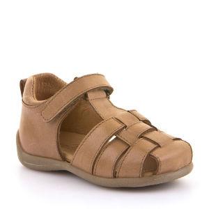Children sandals picture