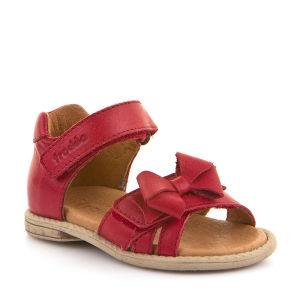 Enfants sandales picture
