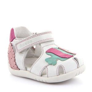 Dječje sandale picture