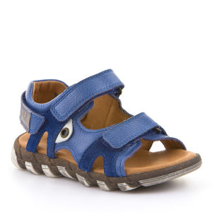 Children sandals picture