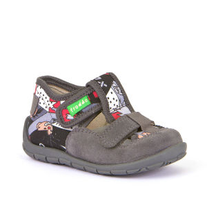 Froddo slippers picture