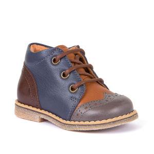 Children's shoes picture