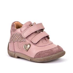 timeless design 21208 2fb18 Schuhe für Babys | Froddo - Froddo