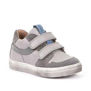 Children's sneakers picture