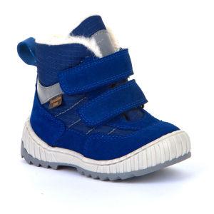 Froddo Waterproof Children's Boots picture