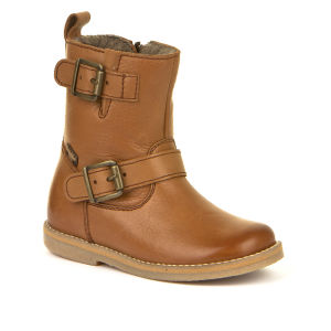 Froddo Waterproof Children's Boots picture
