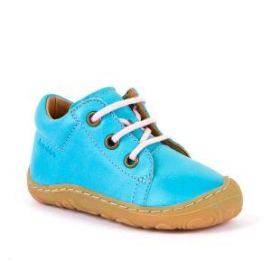 Froddo Children's Shoes Minni Laces picture