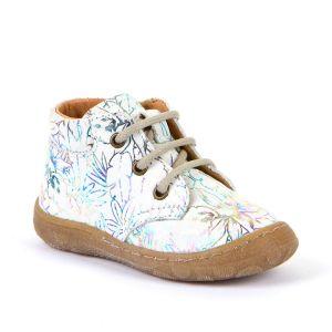 Dječja cipela Kart Laces picture
