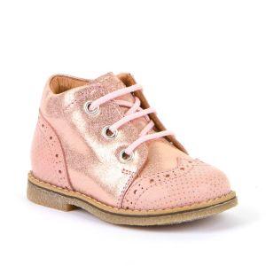 Děti obuv picture