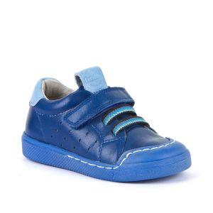 Children's sneakers Rosario Sport picture