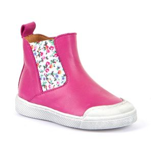 Froddo Children's Shoes Rosario Chelys picture