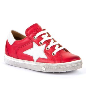 Children's sneakers Star U picture
