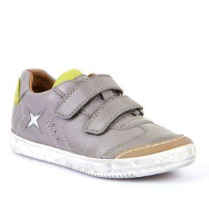 Children's sneakers Miroko picture