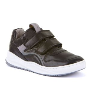Children's sneakers Harry picture