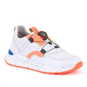 Chaussures pour enfants New Fitting System Julio W picture