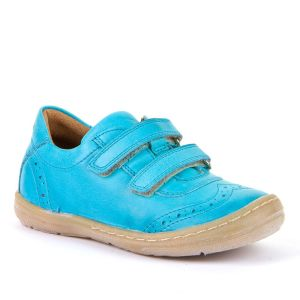Froddo Children's Shoes Mari S picture
