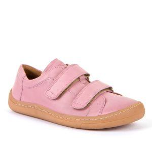 Děti obuv Barefoot picture
