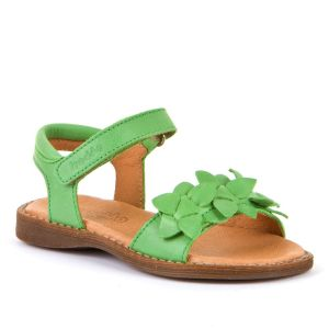 Froddo Children's Sandals Lore Flowers picture