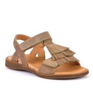 Froddo Children's Sandals Lore T picture