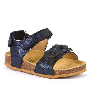Froddo Children's Sandals Natura G picture