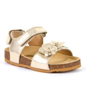 Froddo Children's Sandals Natura G picture