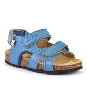 Froddo Children's Sandals Natura B picture