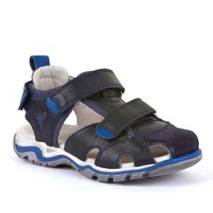 Froddo Children's Sandals Karlo A picture