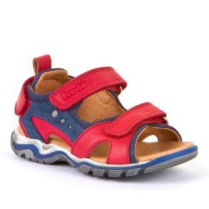 Froddo Children's Sandals Karlo B picture