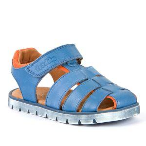 Froddo Children's Sandals Keko M picture