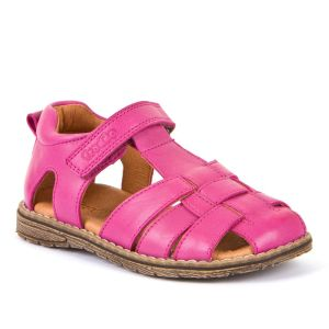Froddo Children's Sandals Daros C picture
