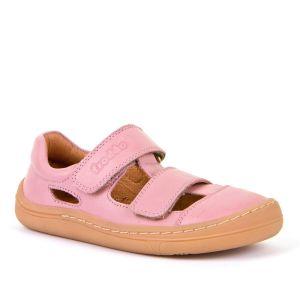 Froddo Children's Sandals Barefoot picture