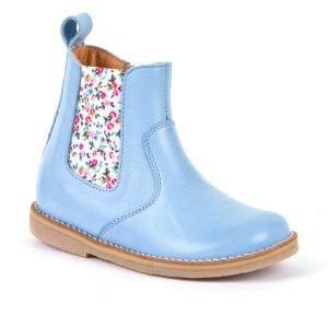 Froddo Children's Chelsea Boots Chelys picture