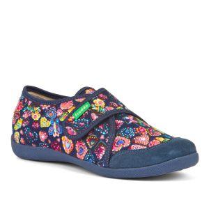 Froddo Children's Slippers picture