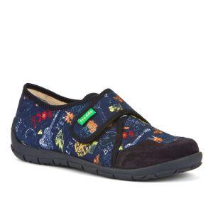 Papuče za dječake picture