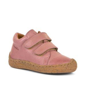 Děti obuv Minni Velcro picture