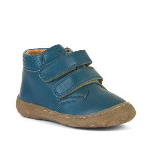 Dječja cipela Kart Velcro picture